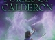 Furies of Calderon (Codex Alera, #1)