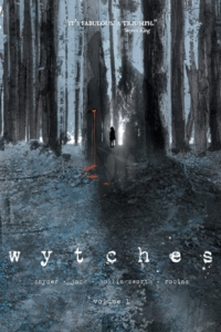 Wytches, Vol. 1 (Wytches #1)