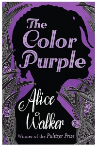 The Colour Purple by Alice Walker - Book Review