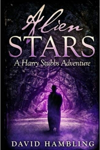 Alien Stars (Harry Stubbs #3) by David Hambling Book Review