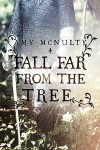 Fall Far from the Tree (Fall Far from the Tree #1)