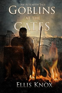 Goblins at the Gates by Ellis L. Knox - Book Review