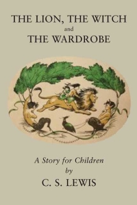 The Lion, the Witch, and the Wardrobe (The Chronicles of Narnia Book 2) by C.S. Lewis - Book Review