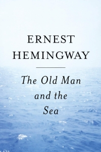 The Old Man and the Sea by Ernest Hemingway - Book Review