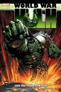 World War Hulk (World War Hulk)