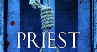 Priest of Gallows (War for the Rose Throne #3) by Peter McLean  - Book Review