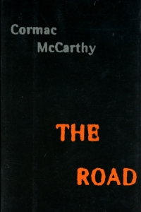 The Road by Cormac McCarthy - Book Review