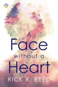A Face without a Heart by Rick Reed - Book Review