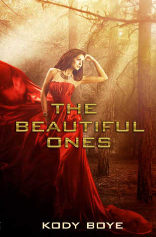 The Beautiful Ones (The Beautiful Ones #1) by Kody Boye Book Review