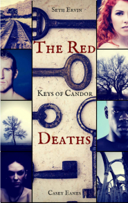 The Red Deaths (Keys of Candor)