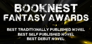 Announcing the Winners of the 2017 BookNest Fantasy Awards