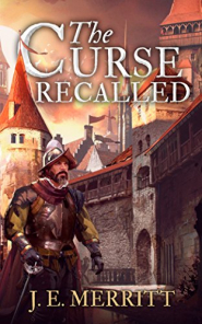 The Curse Recalled (Recital of Unsung Kings #1)