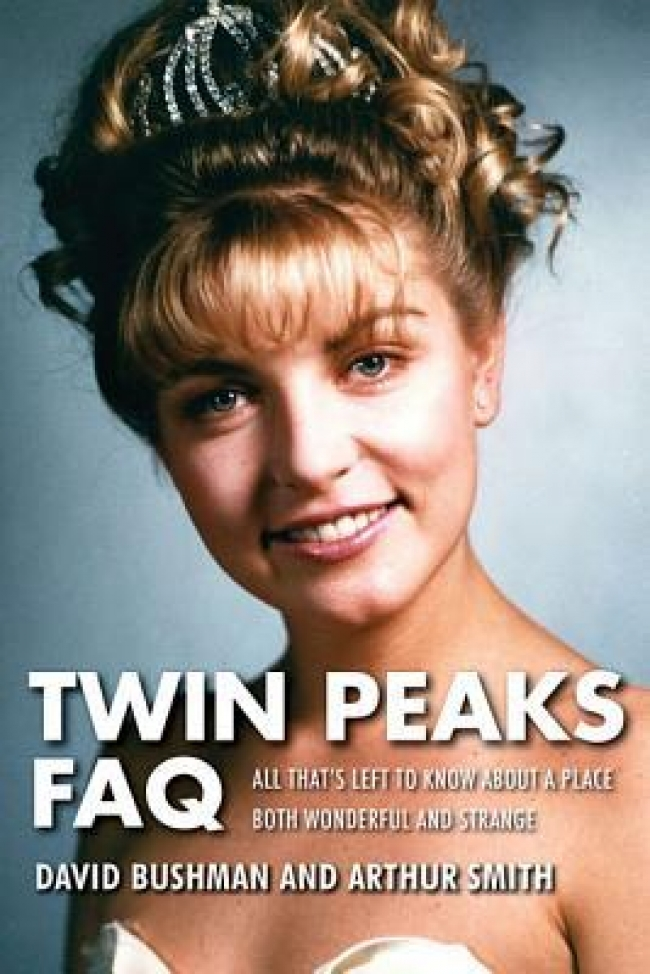 Twin Peaks FAQ: All That's Left to Know About a Place Both Wonderful and Strange
