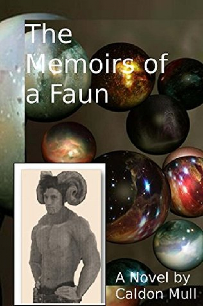 The Memoirs of a Faun