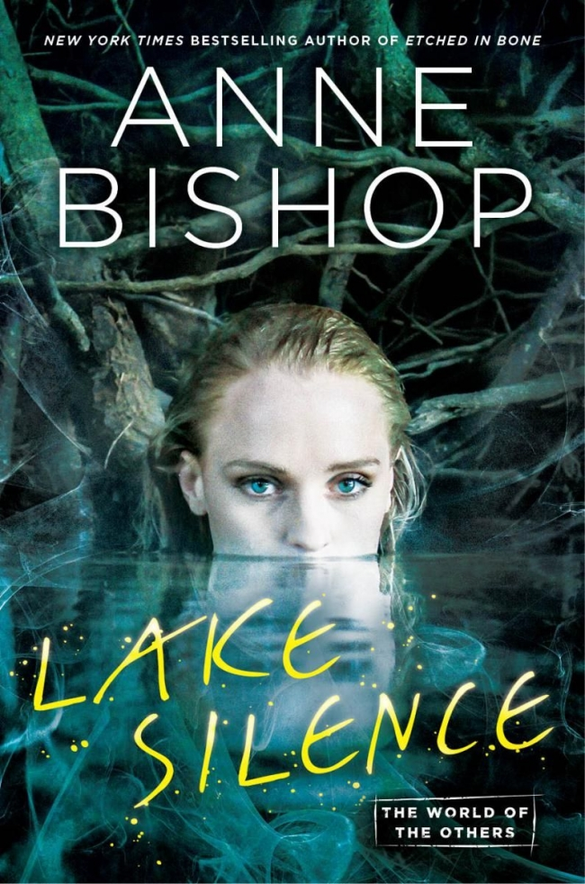 Lake Silence (The Others #6)